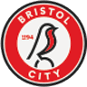 Bristol City avatar