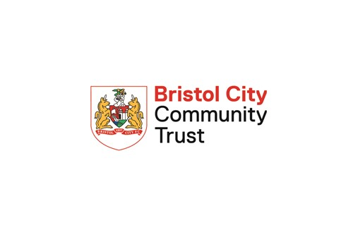 Vacancy BCCT - Casual minibus and car drivers