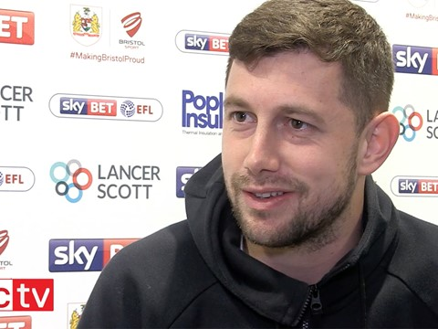 Video: Frank Fielding on his New Deal