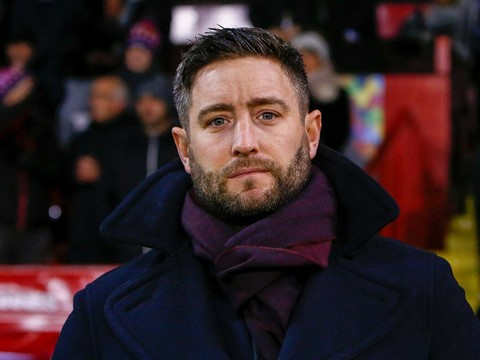 Audio: Lee Johnson Post Sheffield United away press conference