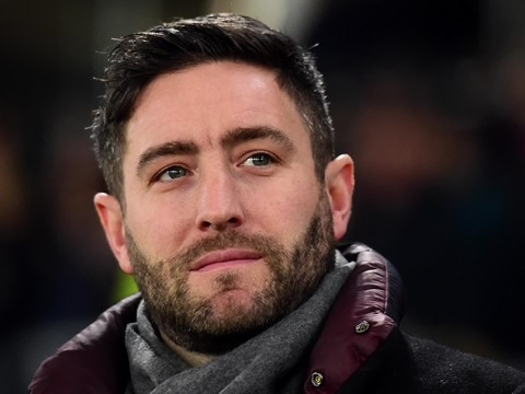 Audio: Lee Johnson Pre-Barnsley away press conference