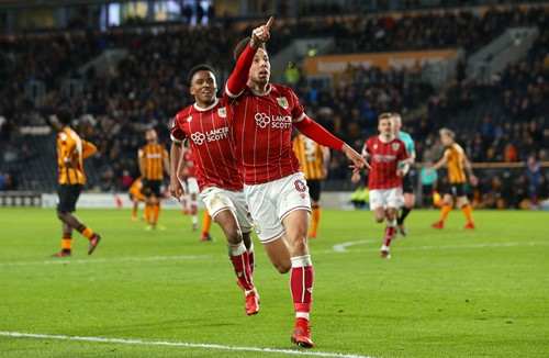 Big Match Preview: Hull City home