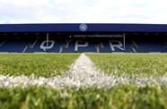 City receive additional QPR allocation