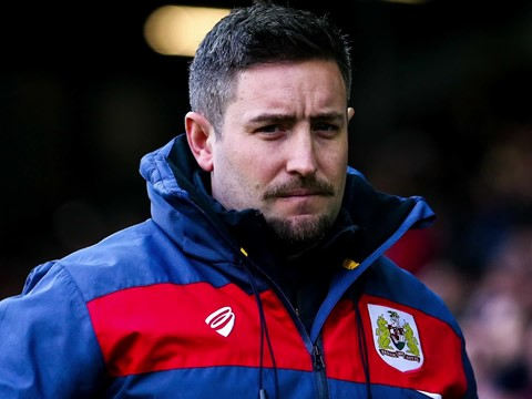 Audio: Lee Johnson Post-Leeds United away press conference