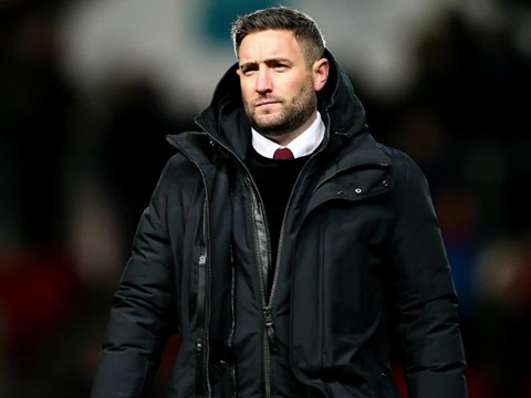 Audio: Lee Johnson Post-Norwich City home press conference