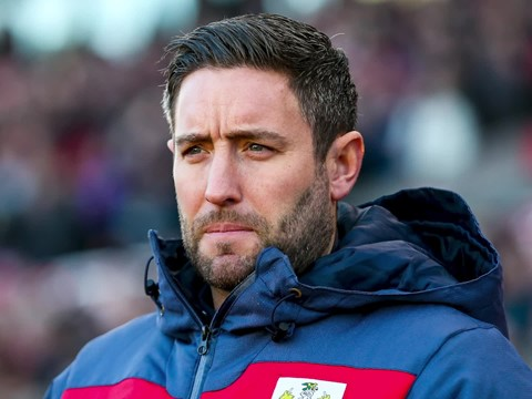 Audio: Lee Johnson Post-Stoke City away press conference