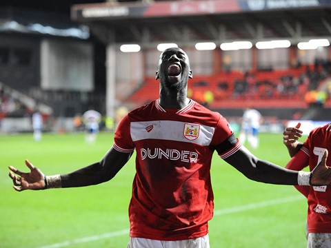 Highlights: Bristol City 2-1 QPR