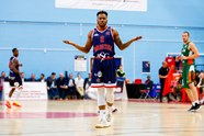 What do Bristol Flyers need to do to make the play-offs?