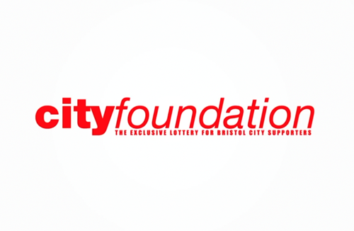 City Foundation weekly winners (November 28th)