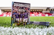 Your chance to win a free copy of Football Manager 2020