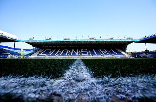 Tickets for festive fixtures go on priority sale