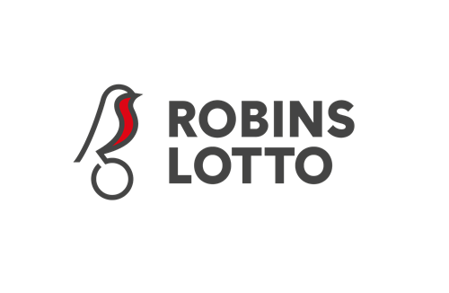 Robins Lotto winners (January 17th)