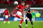 Numbers game: Barnsley (H)