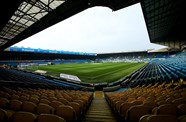 Follow City to Elland Road