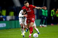 Highlights: Huddersfield Town 2-1 Bristol City